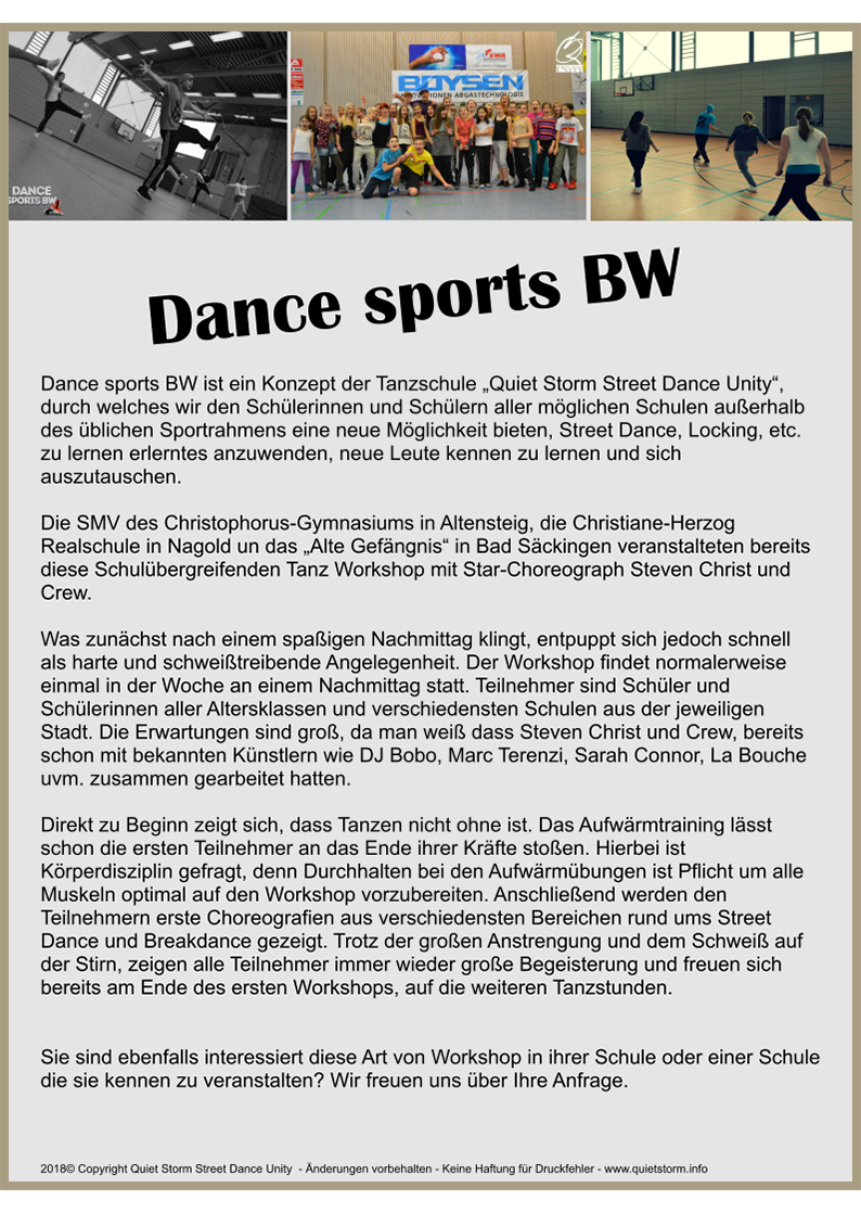 vorschau_dance_sports