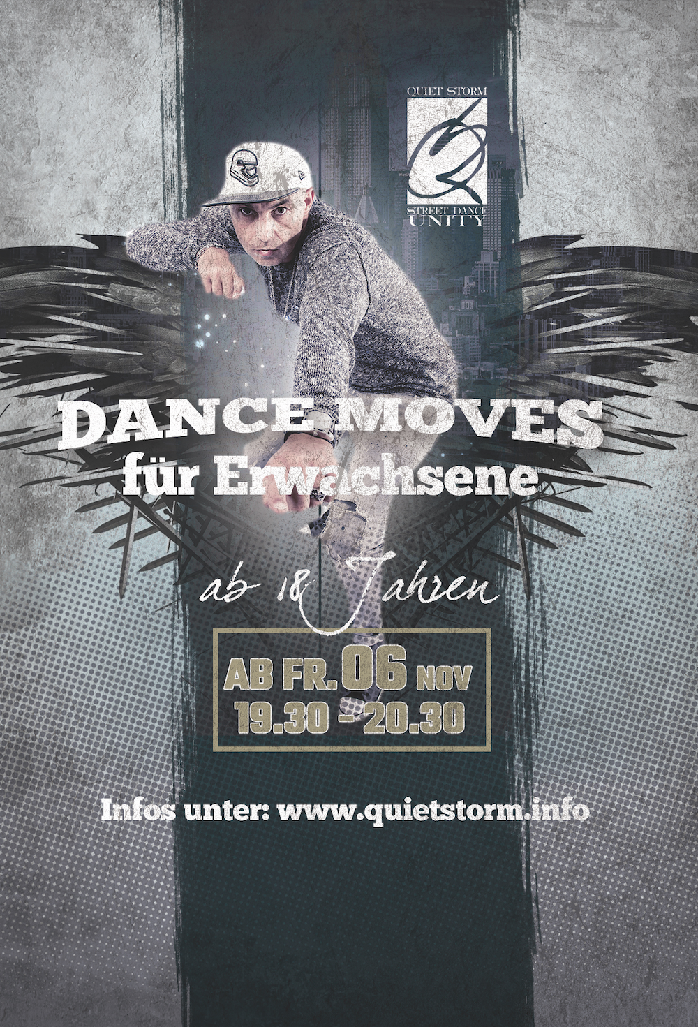 quietstorm_flyer_vorne